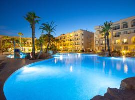 TUI BLUE Alcudia Pins, apartamento en Playa de Muro