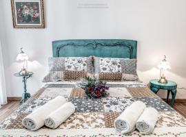 notolla suite, hotel near Mon Repos Palace, Corfu