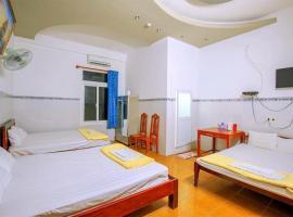 Khách sạn Lý Sơn, hotel in Quảng Ngãi