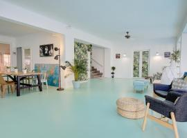 Hotel Boogaloo - Adults Only, hotel di El Arenal