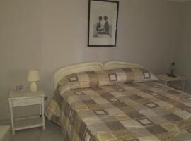 La Casetta, hotel in Frosinone