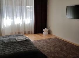 City Center Dream Apartment, hotel din apropiere   de Iulius Mall Timişoara, Timișoara