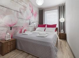 Apartament Sweet House – apartament