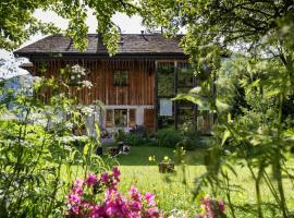 Auberge du Moulin de Léré, hôtel à Vailly près de: Evian Resort Golf Club