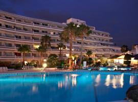 HOVIMA Atlantis, hotel near Colon Port, Adeje