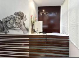Navona Stay, hotel in Navona, Rome