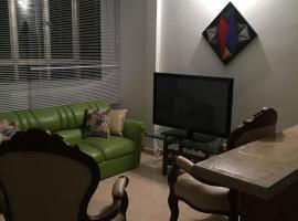 el caney Apartamento sur cali., apartamento en Cali