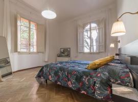 Tilia, appartamento a Bologna