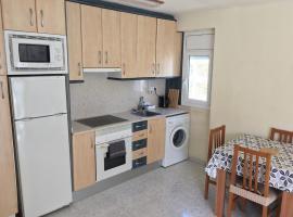 Salou IV Jazmin, appartement in Salou