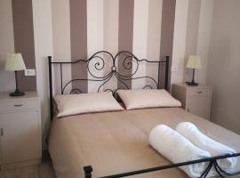 Holiday Home Santa Maria degli Angeli, apartment in Assisi