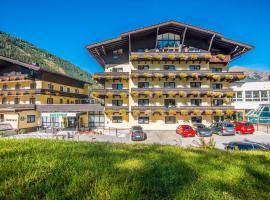 Hotel Bärenhof, Hotel in der Nähe von: Zirbenlift, Bad Gastein