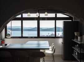 Apartment Maris, room in Šibenik