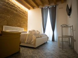 B&B Kolymbetra, hotel pet friendly a Agrigento