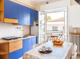 Villa Maria Apartments, apartment in Riccione