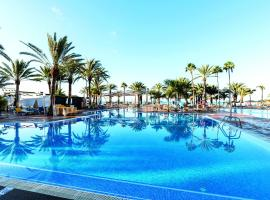 TUI BLUE Orquidea, hotel cerca de Salobre Golf & Resort, Playa del Águila
