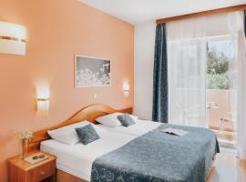 Hotel Ivka, hotel in Dubrovnik