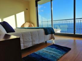 Casa Marisa, By Madeira-Alojamentolocal & Exp., casa o chalet en Ponta do Sol