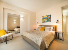 Garda Room, homestay in Peschiera del Garda