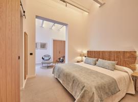 Ca n'Alexandre-Turismo de Interior, Hotel in der Nähe von: Nachtclub Pacha Mallorca, Palma de Mallorca