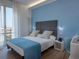 Hotel Maria Serena, hotel a Rimini, San Giuliano