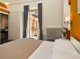 Donna Teresa Guest House, guest house in Lecce