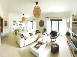 Casa Mawi, hotel en Sagres