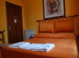 Il Giardino di Venere, hotel in Terni