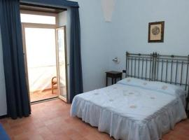 Villa Rina, hotel in Amalfi