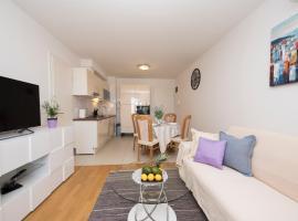 Domy apartment, hotel in Split