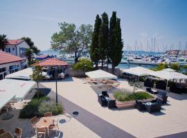 HI Hostel Zadar, hostel in Zadar