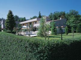 Hotel Pennile, hotell i Ascoli Piceno