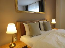 Home Apartments, Hotel in der Nähe von: Kleines Theater, Salzburg