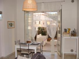 A Casa Di Carolina, appartamento a Cassino