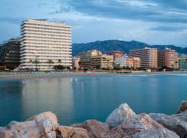 Apartamentos Stella Maris - Marcari SL, lägenhet i Fuengirola