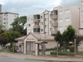 Apartamento Morada das Flores, apartment in Bento Gonçalves