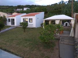 Fonte Nova Studio, hotel near Pico do Carvao, Feteiras