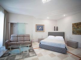 Cadorna House, hotel in Milan