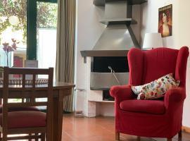 Le Residenze dei Serravallo, hotel near Barcola, Trieste