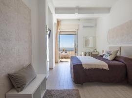 Mini Hotel, hotel a Pozzuoli