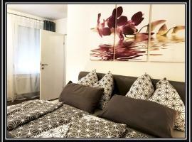 Sankt Veit Apartment, Ferienwohnung in Sankt Veit an der Glan