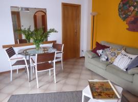 CASAMILA, hotel in Gorizia