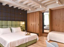 Hotel Maison Ducal, hôtel à Venise