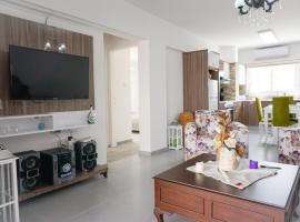 Sonias Angel House, apartment in Protaras