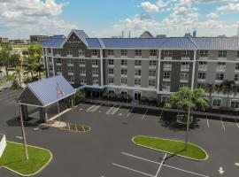 Country Inn & Suites by Radisson Near Universal, hotel in Orlando
