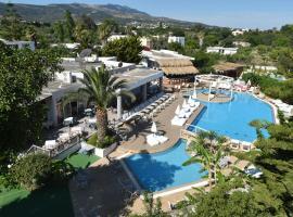 Palm Beach Hotel - Adults only, hotel near Kos Castle, Kos Town