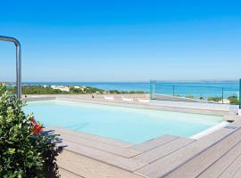 HSM Son Veri, hotel near Aqualand El Arenal, El Arenal