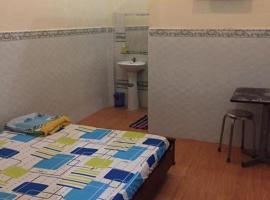 291 Homestay, room in Bien Hoa