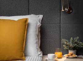 ROOMS4U, luxury hotel in Dubrovnik