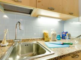 Appartamenti Cesa Maria Mountain Hospitality, apartment in Canazei