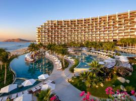 Grand Velas Los Cabos Luxury All Inclusive، منتجع في كابو سان لوكاس